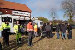 ardennerklubben-20151024-175
