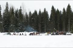 skogsdag-20180303-001
