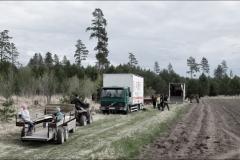 vårbruk-20170521-003