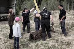 vårbruk-20170521-012