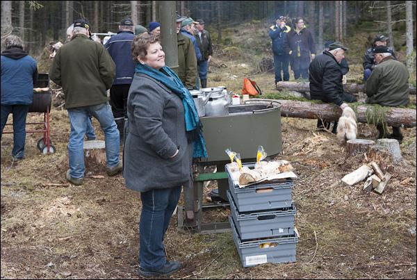 skogsdagen-20120310-024