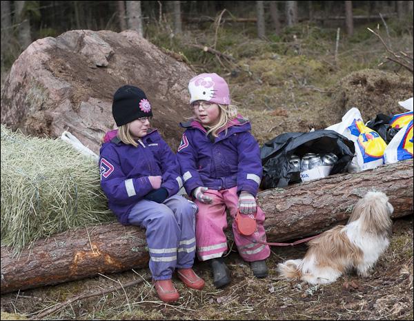 skogsdagen-20120310-075
