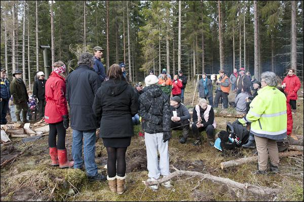 skogsdagen-20120310-123