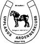 Upplands Ardennerklubb