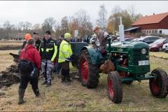 ardennerklubben-20151024-114
